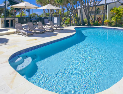 5 Keys to Choosing Noosa Apartments for Rent