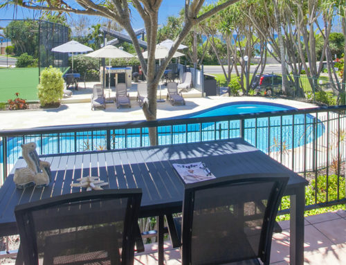 How to Find the Best Noosa Holiday Accommodation Deals